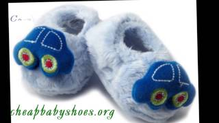 Baby Shoes Reviews