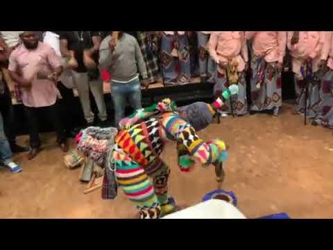 Abiriba uke igwa mang 2020 iza obu Germany 07.09.2019