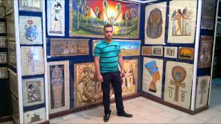 خالد فرج عايل ماني عايل تحميل MP3