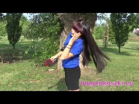Wypadanie włosów powoduje z karmienia piersią
