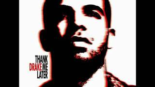 """Drake """"Miss Me"""" (Thank Me Later)"""