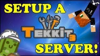 How To Install Forge Essentials Самые лучшие видео - Minecraft tekkit server erstellen hamachi