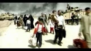 The Shock Doctrine (2009) Video