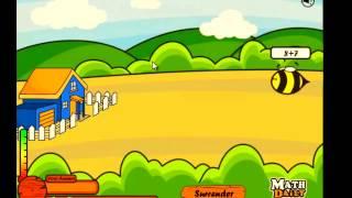 Cool Math Games for Little Kids   NEW   Cool Math Games!