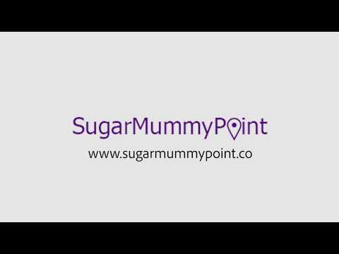Sugar Mummy Dating? See This First