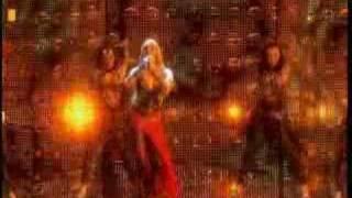 Varvara - «Dance- winter»