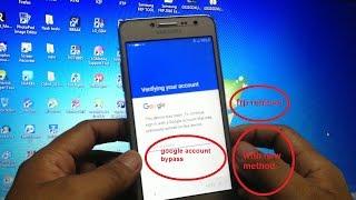 2017 Remove FRP Samsung Galaxy J2 Prime G532G-M-F Bypass Google