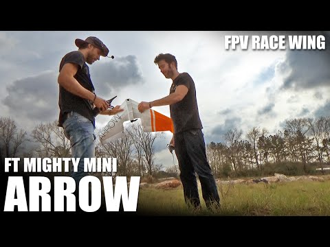 diy-race-wing---ft-mighty-mini-arrow--flite-test