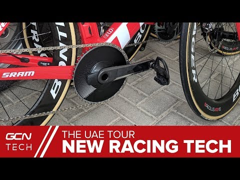 brand-new-tech-from-the-uae-tour--gcn-tech39s-pro-cycling-round-up