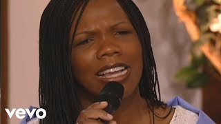 Lynda Randle   God On The Mountain (Live)