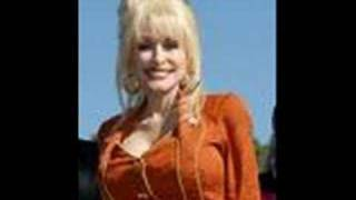 Dolly Parton- Tie our love