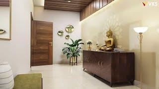 Entryway Design Decor Ideas 2020 | House Entrance Foyer Design | Hallway Decor Design