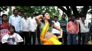Abbai Class Ammai Mass - Trailer - Varun Sandesh, Haripriya