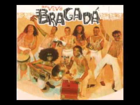 Música Sou Bragadá