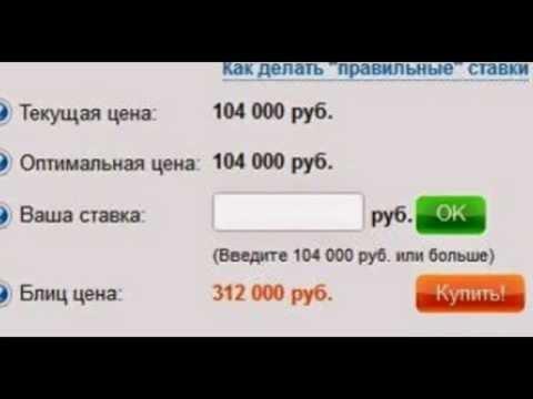 Доска объявлений (частные займы/кредиты) 1400 человек в сутки 13000 прсмотров