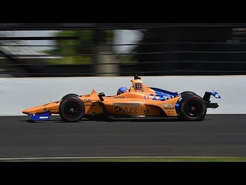 McLaren cresce na F1 e se empolga na Indy. É a hora certa de focar nas duas? | GP às 10