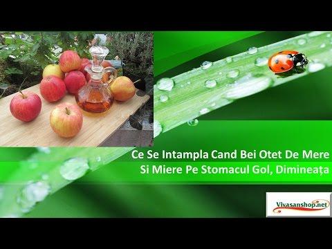 Produse, reducerea de insulină în sânge rapid și eficient