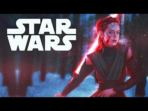 New Star Wars Open World RPG Coming Soon?! Everything You MUST KNOW!
