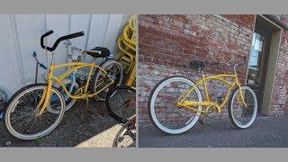 Schwinn Bicycle Company Organization - मुफ्त