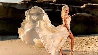 Commercial Wedding Gown Bridal Photography Shoot For Mia Bella Couture By Jason Lanier