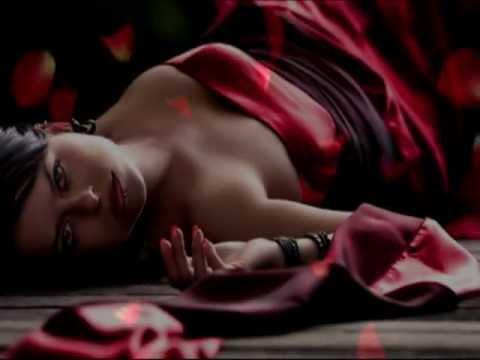 Je t'aime... moi non plus - Jane Birkin & Serge Gainsbourg