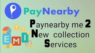 Paynearby Pc Software Windows 7 Download Anti Feixista