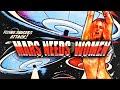 Download Lagu Mars Needs Women 1967 - TV Movie Mp3 Free