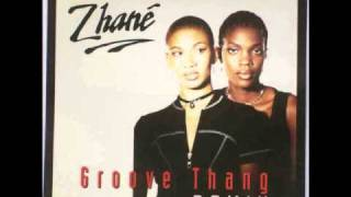 jean baylor of zhane-come go with me