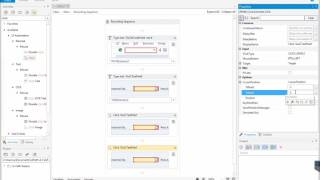 SAP Automation with UiPath