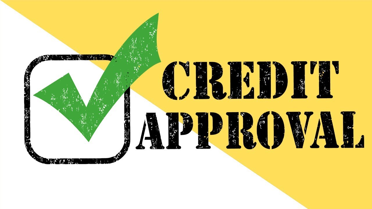 Credit Cards That Approve Anybody - Credit Cards That Will Not Reject You thumbnail