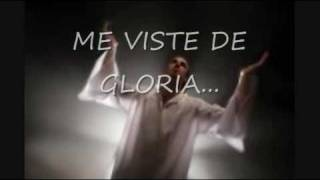 MI PADRE ME AMA DE JUAN LUIS GUERRA