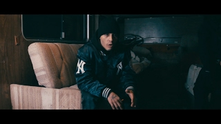 Lil Eto - Live Today (Official Music Video) Prod. By V Don @EtoMusicRoc
