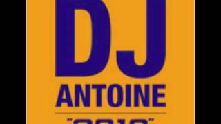 DJ Antoine vs. Mad Mark - I'm a Junkie