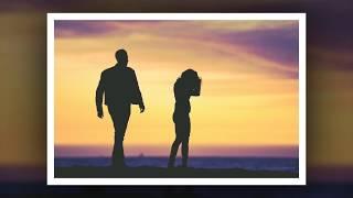 Rami Meir - Три королевы || ШАНСОН ДЛЯ ДУШИ ???? [НОВЫЙ ШАНСОН]