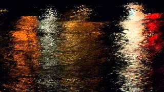 Michael Mantler - Many Have No Speech (1987)