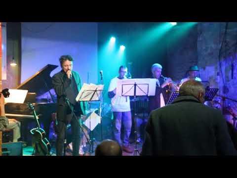 Mo' Better Swing Stile e professionalità Milano Musiqua