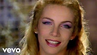 Eurythmics - There Must Be An Angel (Playing With My Heart) video