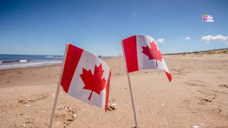 أغرب 10 قوانين في كندا لا تستطيع خرقها !!