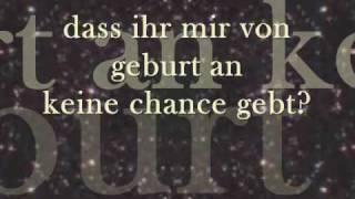 Kadaverstern - Heinz Rudolf Kunze
