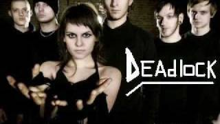 Deadlock - Seal Slayer video