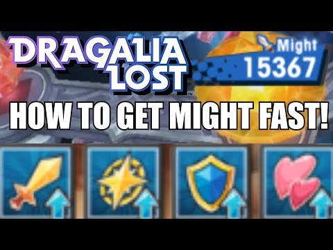 🥇 DRAGALIA LOST Android Apk OBB Mod Download DRAGALIA LOST overview