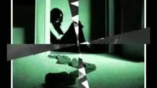 preview picture of video 'علمته الكتابه و كتب خاين'
