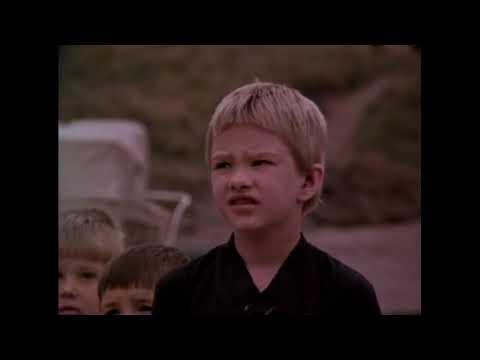 Руки вверх 1981 фильм Full HD