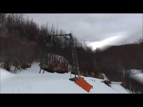 Video di Ventasso Laghi