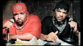 Ice Cube & Mack 10 - Freestyle