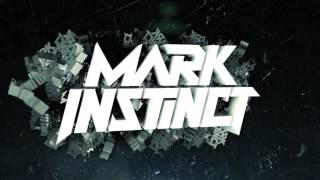 CHUCKIE x LUPE FIASCO x TOO $HORT x SNOW THA PRODUCT - MAKIN' PAPERS (MARK INSTINCT RMX) - FREE D/L