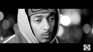 Nipsey Hussle: Words of Wisdom - #Newsense