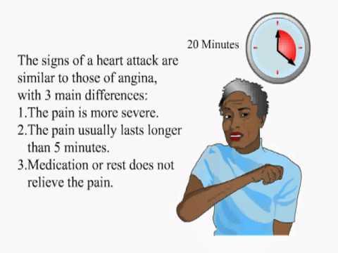 Adrenalin és a magas vérnyomás