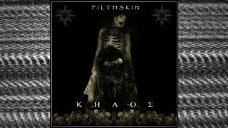 "Video NOISEUP LABEL PRESENTS: Filthskin ""Khaos"""