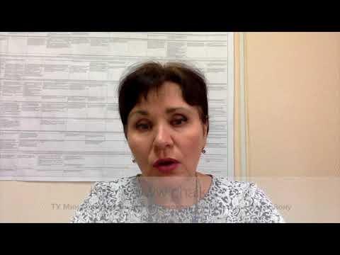 Региональный материнский капитал,  сроки предоставления